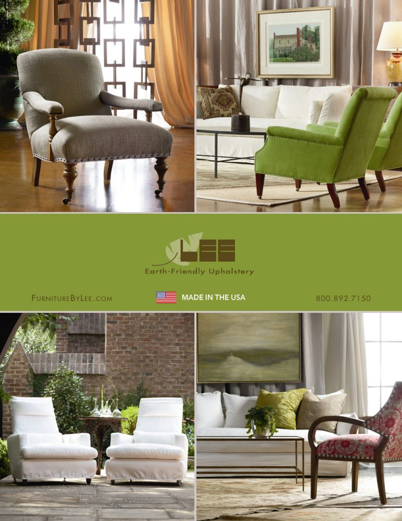 As You May Have Noticed, We Are BIG Fans Of Lee Industries. Why Is This?  Weu0027ve Been In The Furniture Industry Now For About 23 Years, Wholesale And  Retail.